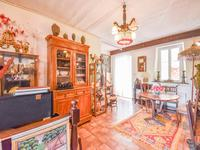 French property for sale in ST MARTIN LAGUEPIE, Tarn - €395,000 - photo 5