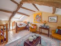 French property for sale in ST MARTIN LAGUEPIE, Tarn - €395,000 - photo 9