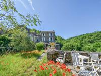 French property for sale in ST MARTIN LAGUEPIE, Tarn - €395,000 - photo 8