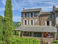 French property for sale in ST MARTIN LAGUEPIE, Tarn - €395,000 - photo 2