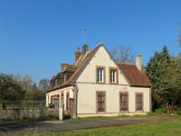 French property for sale in CRULAI, Orne - €162,410 - photo 2