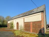 French property for sale in CRULAI, Orne - €162,410 - photo 4