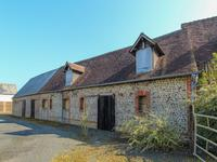 French property for sale in CRULAI, Orne - €162,410 - photo 8