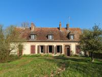 French property, houses and homes for sale inCRULAIOrne Normandy