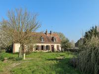 French property for sale in CRULAI, Orne - €162,410 - photo 3