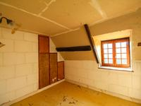 French property for sale in CRULAI, Orne - €162,410 - photo 5