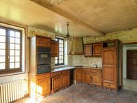 French property for sale in CRULAI, Orne - €162,410 - photo 6