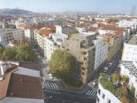 French property for sale in LYON 07, Rhone - €360,000 - photo 2