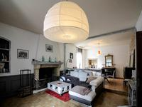 French property for sale in ST JEAN POUTGE, Gers - €497,000 - photo 6