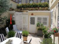 French property for sale in EPERNAY, Marne - €455,800 - photo 3
