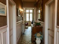 French property, houses and homes for sale inEPERNAYMarne Champagne_Ardenne