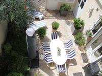 maison à vendre à EPERNAY, Marne, Champagne_Ardenne, avec Leggett Immobilier