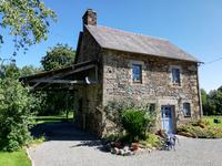 French property, houses and homes for sale inTREMBLAYIlle_et_Vilaine Brittany