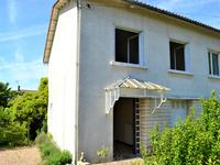 French property for sale in ANGOULEME, Charente - €149,000 - photo 10