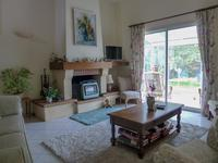 French property for sale in , Lot et Garonne - €330,000 - photo 5