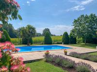 French property for sale in , Lot et Garonne - €330,000 - photo 2