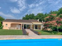 French property for sale in , Lot et Garonne - €330,000 - photo 4