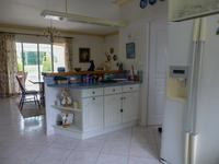 French property for sale in , Lot et Garonne - €330,000 - photo 7