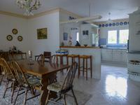 French property for sale in , Lot et Garonne - €330,000 - photo 6