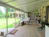 French property for sale in PRESSAC, Vienne - €399,000 - photo 5