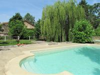 French property for sale in PRESSAC, Vienne - €399,000 - photo 10