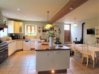 French property for sale in PRESSAC, Vienne - €399,000 - photo 3