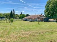 French property for sale in BONNES, Charente - €70,400 - photo 9