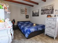 French property for sale in BONNES, Charente - €70,400 - photo 5