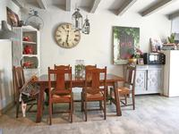 French property for sale in BONNES, Charente - €70,400 - photo 4