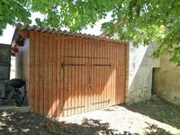 French property for sale in BONNES, Charente - €70,400 - photo 6