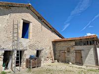 French property for sale in BONNES, Charente - €70,400 - photo 8