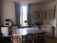French property for sale in MONTIGNAC, Dordogne - €250,000 - photo 3