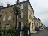 French property for sale in MONTIGNAC, Dordogne - €250,000 - photo 2