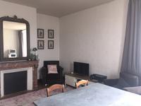 French property for sale in MONTIGNAC, Dordogne - €250,000 - photo 7