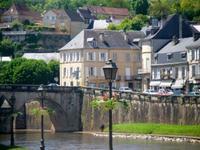French property for sale in MONTIGNAC, Dordogne - €250,000 - photo 9
