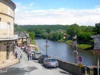 French property for sale in MONTIGNAC, Dordogne - €265,000 - photo 10