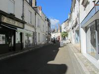 French property for sale in AMBOISE, Indre et Loire - €98,100 - photo 4