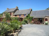 French property, houses and homes for sale inST THELOCotes_d_Armor Brittany