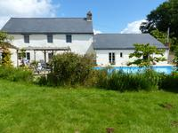 French property for sale in MOHON, Morbihan - €187,000 - photo 2