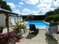 French property for sale in MOHON, Morbihan - €187,000 - photo 3