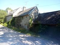 French property, houses and homes for sale inRONCEYManche Normandy