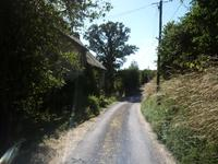 French property for sale in RONCEY, Manche - €145,000 - photo 2