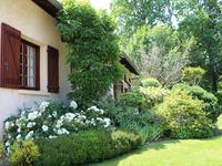 French property, houses and homes for sale inPAUPyrenees_Atlantiques Aquitaine