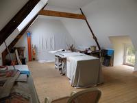 French property for sale in ROCHEFORT EN TERRE, Morbihan - €1,050,000 - photo 10