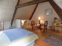 French property for sale in ROCHEFORT EN TERRE, Morbihan - €954,000 - photo 10
