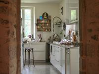 French property for sale in ROCHEFORT EN TERRE, Morbihan - €954,000 - photo 9