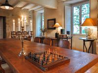 French property for sale in ROCHEFORT EN TERRE, Morbihan - €954,000 - photo 5