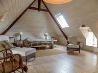 French property for sale in ROCHEFORT EN TERRE, Morbihan - €954,000 - photo 7