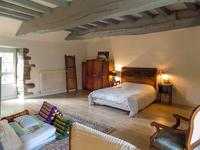 French property for sale in ROCHEFORT EN TERRE, Morbihan - €954,000 - photo 6