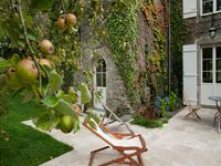 French property for sale in ROCHEFORT EN TERRE, Morbihan - €1,050,000 - photo 8